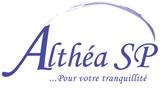 Althéa SP - zoom 2016