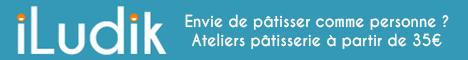 Thierry Court Création - bannière contenu iLudik