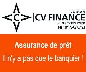 CV Finance - carré territorial VR décembre 2017 et janvier 2018