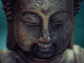 L'Empreinte de Bouddha, cours de Pilates et Yoga en Bièvre Isère