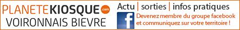 PlaneteKiosque - bannière contenu groupe Facebook VR