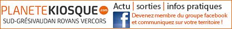 PlaneteKiosque - bannière contenu groupe facebook SG
