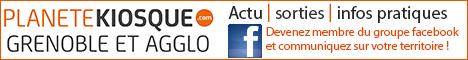 PlaneteKiosque - bannière contenu groupe facebook GR