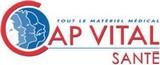 Alpes Médico Services - zoom 2019