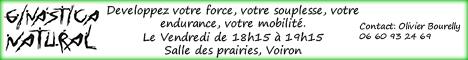 Bourrely Olivier - bannière contenu VR nov. 2019