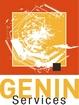 Genin Services Voiron - zoom 2019