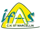IFAS St-Marcellin - zoom 2020